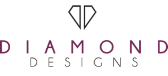 m2.diamonddesigns