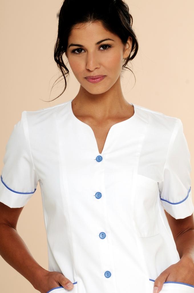 Beaumont Hospital Uniforms